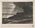 Landscape with Storm MET DP808617.jpg