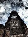 Landshut (9582726283).jpg