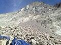 Landslide Attaabad.jpg