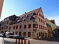 Lange Straße Pirna 119630780.jpg