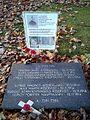 Langemark German War Cemetery BCE1-0011.jpg