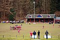 Langholm Rugby Football Ground - geograph.org.uk - 736407.jpg
