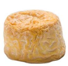 Langres cheese.jpg