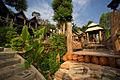 Laos (7325890596).jpg