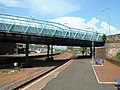 Larbert Station - geograph.org.uk - 129727.jpg