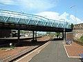 Larbert Station - geograph.org.uk - 129727.jpg