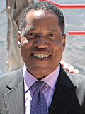 Larry Elder at Camp Pendleton in 2013 (1).jpg