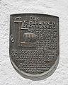 Lauingen (Donau) Fasseichanstalt 1452.JPG