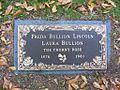 Laura Bullion grave.jpg