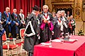 Laurea honoris causa a Paolo Conte (37372746780).jpg