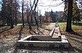 Lazensky park C 1.jpg