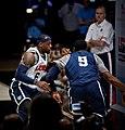 LeBron James and Andre Iguodala.jpg