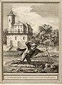 Le Bas-oudry-La Fontaine- L'astrologue qui se laisse tomber dans un puits.jpg