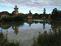 Le Hameau, Petit Trianon - panoramio.jpg