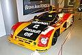 Le Mans 1978 Renault Alpine A442.jpg