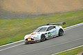 Le Mans 2013 (194 of 631) (9347062924).jpg
