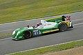 Le Mans 2013 (9344515461).jpg