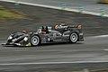Le Mans 2013 (9347891428).jpg
