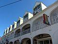 Le Patio Hotel (6546079605).jpg