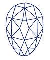 Le Sancy (diamant).jpg