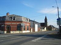 Le Sars - Centre.JPG