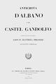 Le antichità di Albano e di castel Gandolfo (Piranesi).pdf