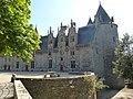 Le chateau de josselin - panoramio (1).jpg