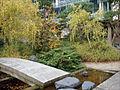 Le jardin japonais de Noguchi (UNESCO, Paris) (5212911778).jpg