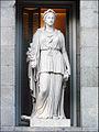 Le musée du Prado (Madrid) (4711080187).jpg