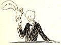 Le perroquet de M. Turquet.jpg