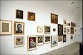 Le réalisme du 19ème au 21ème siècle (Museo Nacional Centro de Arte Reina Sofía, Madrid) (4708413480).jpg