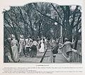 Le trottoir roulant, Exposition Universelle 1900.jpg