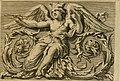 Le vite de' pittori, scultori et architetti moderni (1672) (14797807183).jpg