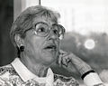 Lea Gleitman - 1992.jpg