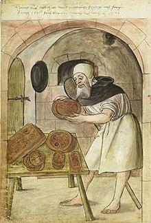 https://upload.wikimedia.org/wikipedia/commons/thumb/f/f3/Lebkuechner_Landauer.jpg/220px-Lebkuechner_Landauer.jpg