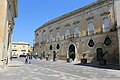 Lecce , Puglia - panoramio (37).jpg