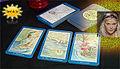 Lecturas cartas de tarot online.jpg