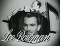 Lee Bowman in Three Hearts for Julia (1943).png