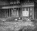 Leeds Town Hall election 1880 (2).JPG
