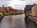 Leeds and Liverpool Canal - geograph.org.uk - 1737661.jpg