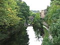 Leeds and Liverpool canal. - geograph.org.uk - 63035.jpg