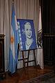 Legislatura de la Ciudad de Buenos Aires - Salón Eva Perón (3).jpg