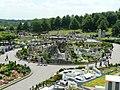 Legoland - panoramio (102).jpg