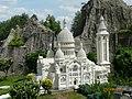Legoland - panoramio (132).jpg