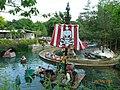 Legoland - panoramio (144).jpg