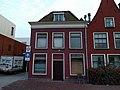 Leiden - Lammermarkt 41.jpg