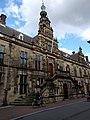 Leiden - Stadhuis v4.jpg