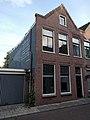Leiden - WLM2017 - Maredijk 19.jpg