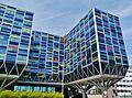 Leiden Achmea Building 09.jpg