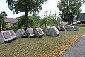 Leipalingio karių kapinės (4).JPG